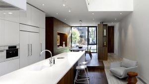 american-black-walnut-cladding-furnishing