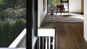 beautiful-american-black-walnut-cladding-furnishing