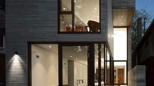 contemporary-very-homey-ambiance