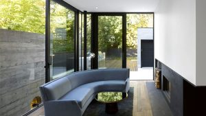 dynamic-example-modern-living-room