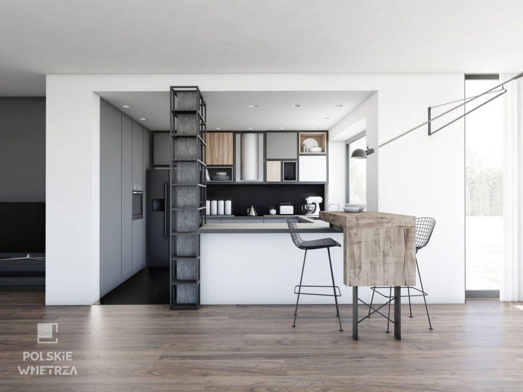 Leszno-House-05