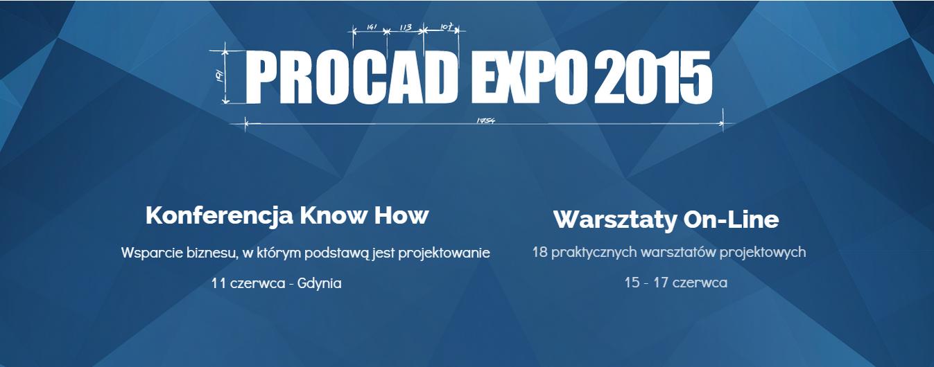 procadExpo2015