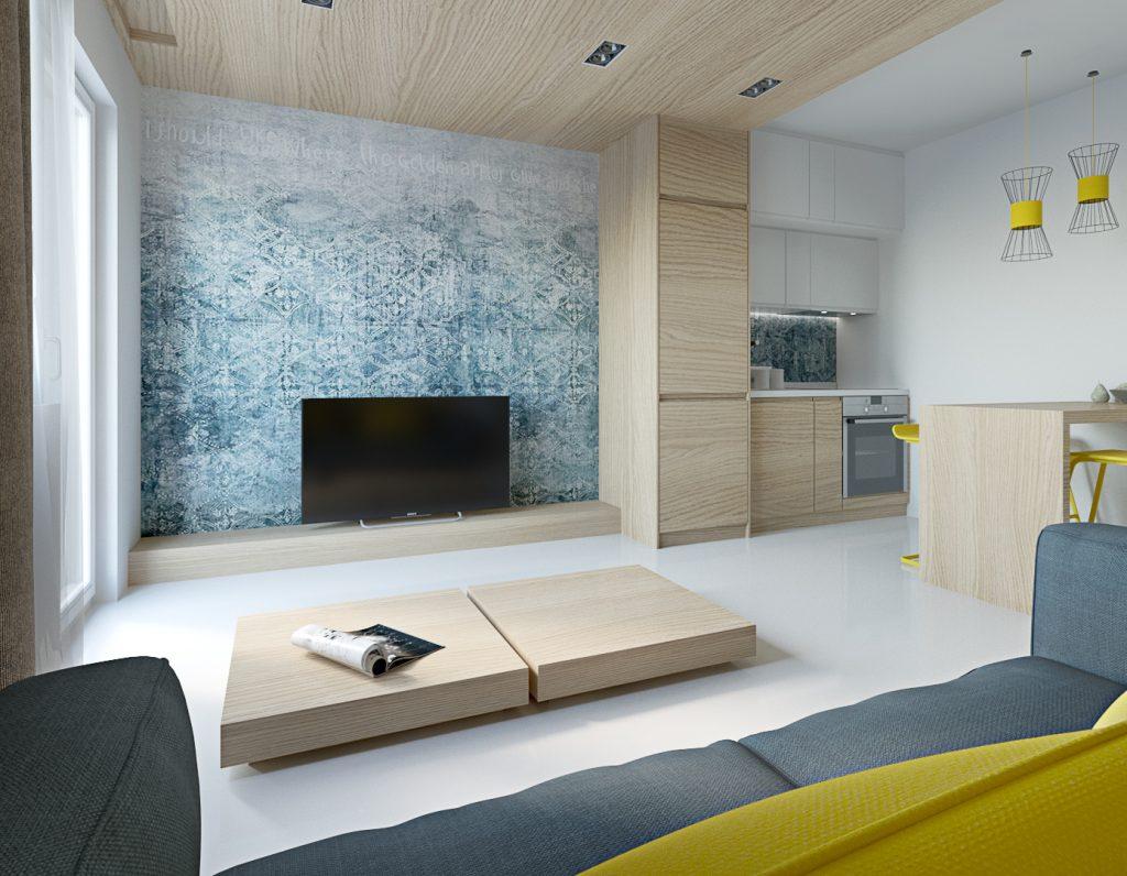 cadproject-kakito-mieszkanie32m-bialystok_01