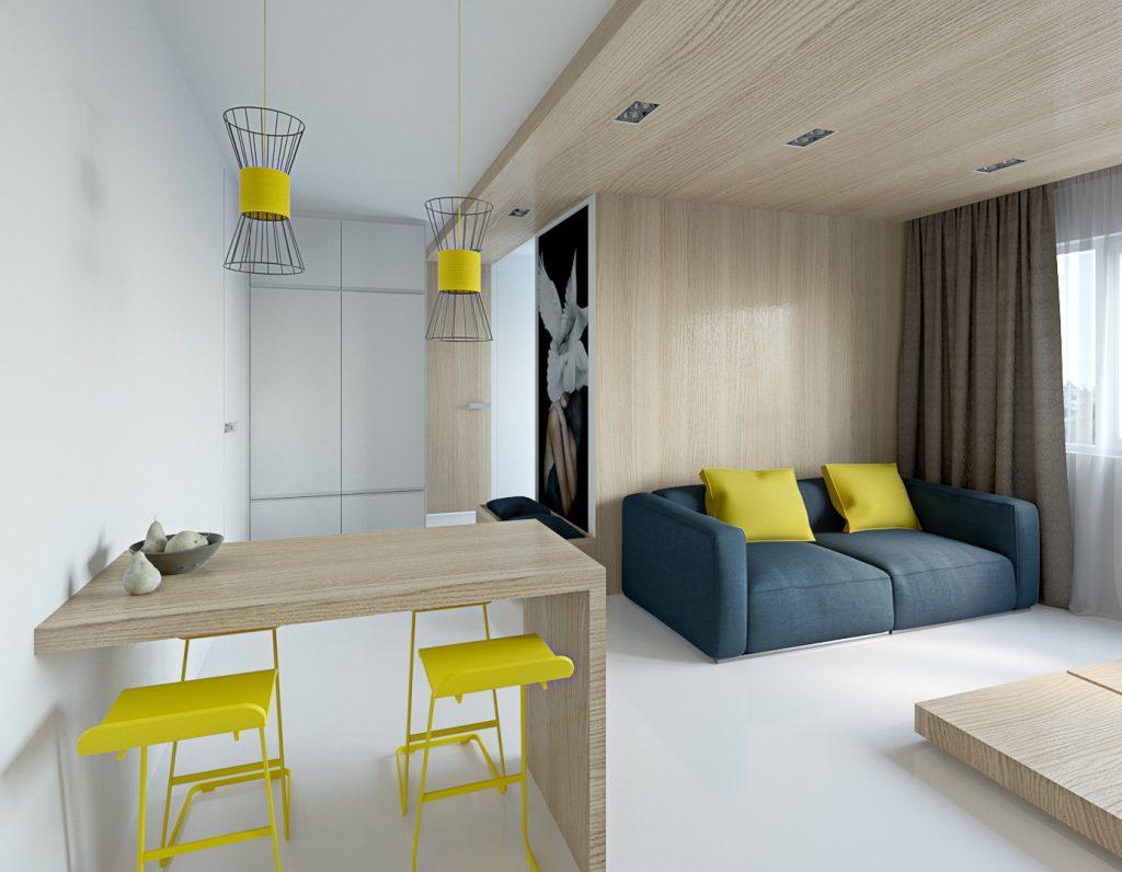 cadproject-kakito-mieszkanie32m-bialystok_02