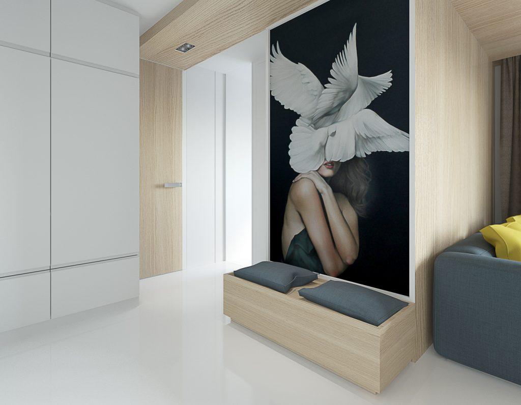 cadproject-kakito-mieszkanie32m-bialystok_03