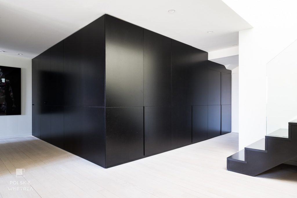 cadproject_renowacja2pietrowegomieszkania_04