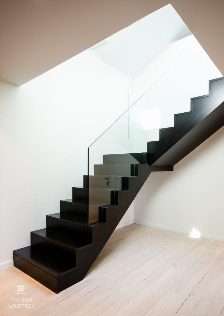 cadproject_renowacja2pietrowegomieszkania_05