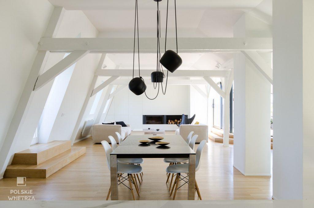 cadproject_renowacja2pietrowegomieszkania_06