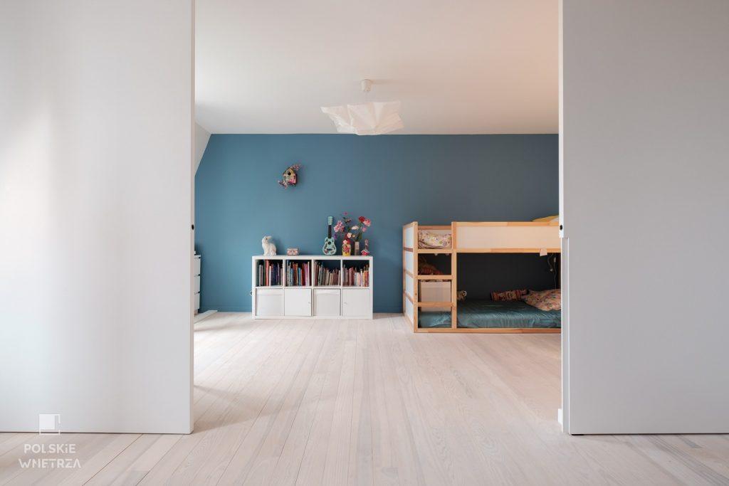 cadproject_renowacja2pietrowegomieszkania_15