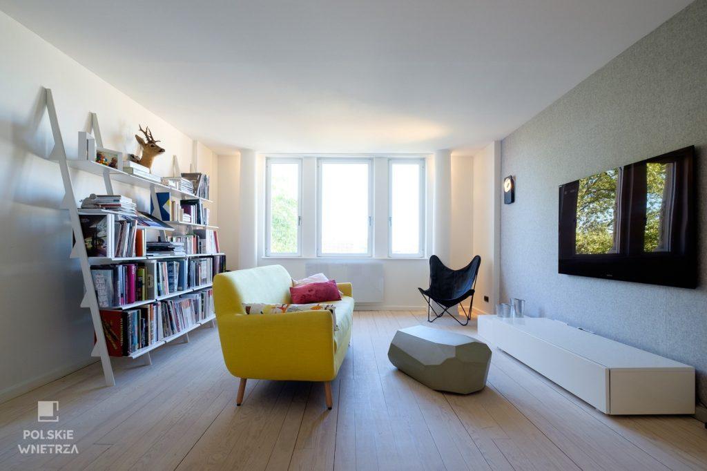cadproject_renowacja2pietrowegomieszkania_18