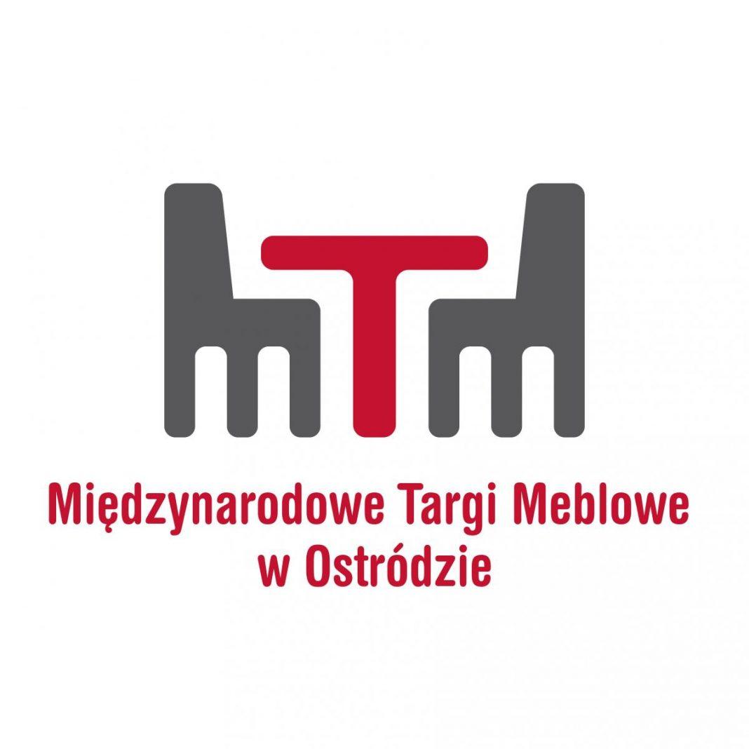 Międzynarodowe Targi Meblowe w Ostródzie