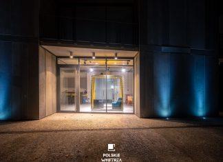 Aktualności - VANK Nowy Show Room - Polskie Wnętrza