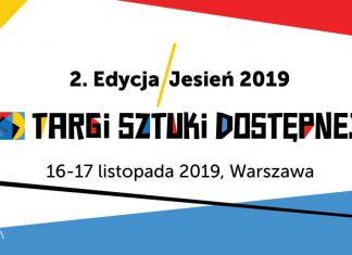 Polskie Wnętrza - News - Festiwal Sztuki Dostępnej