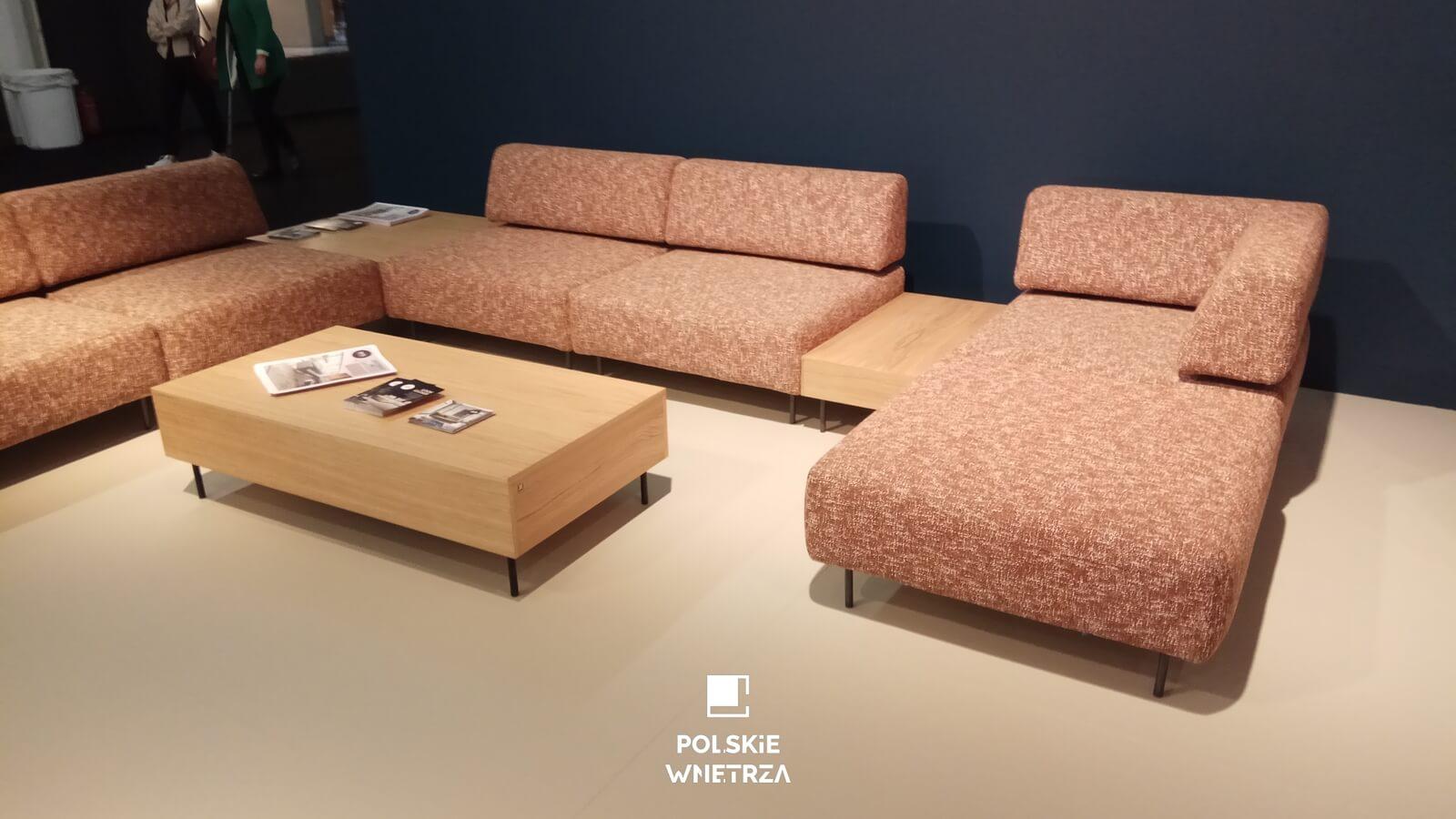 Warsaw Home - fotorelacja | 13