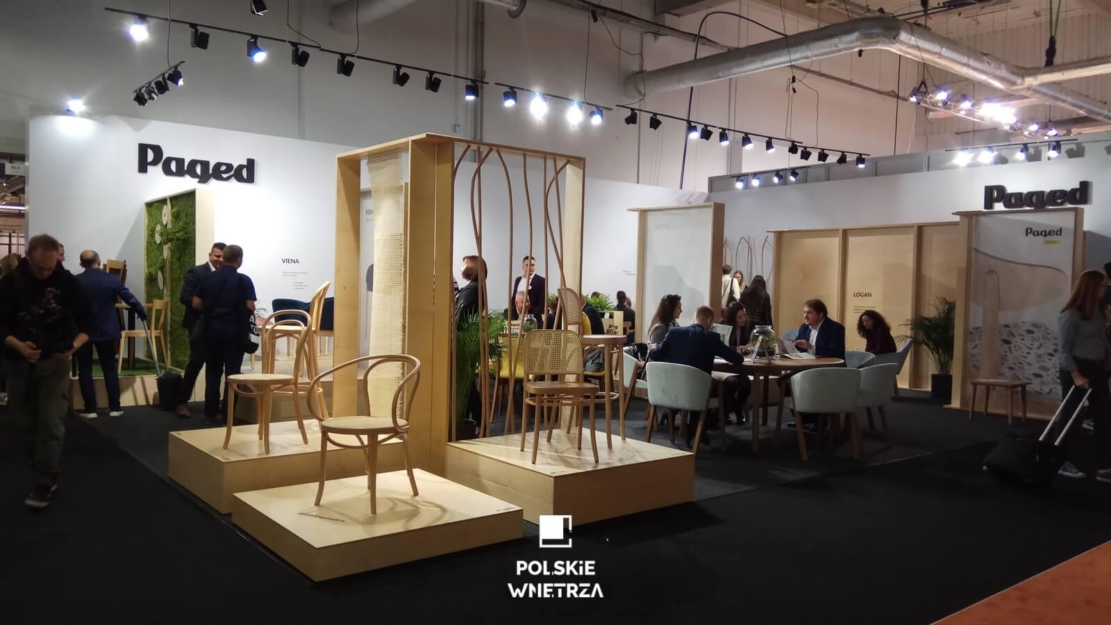 Warsaw Home - fotorelacja | 28