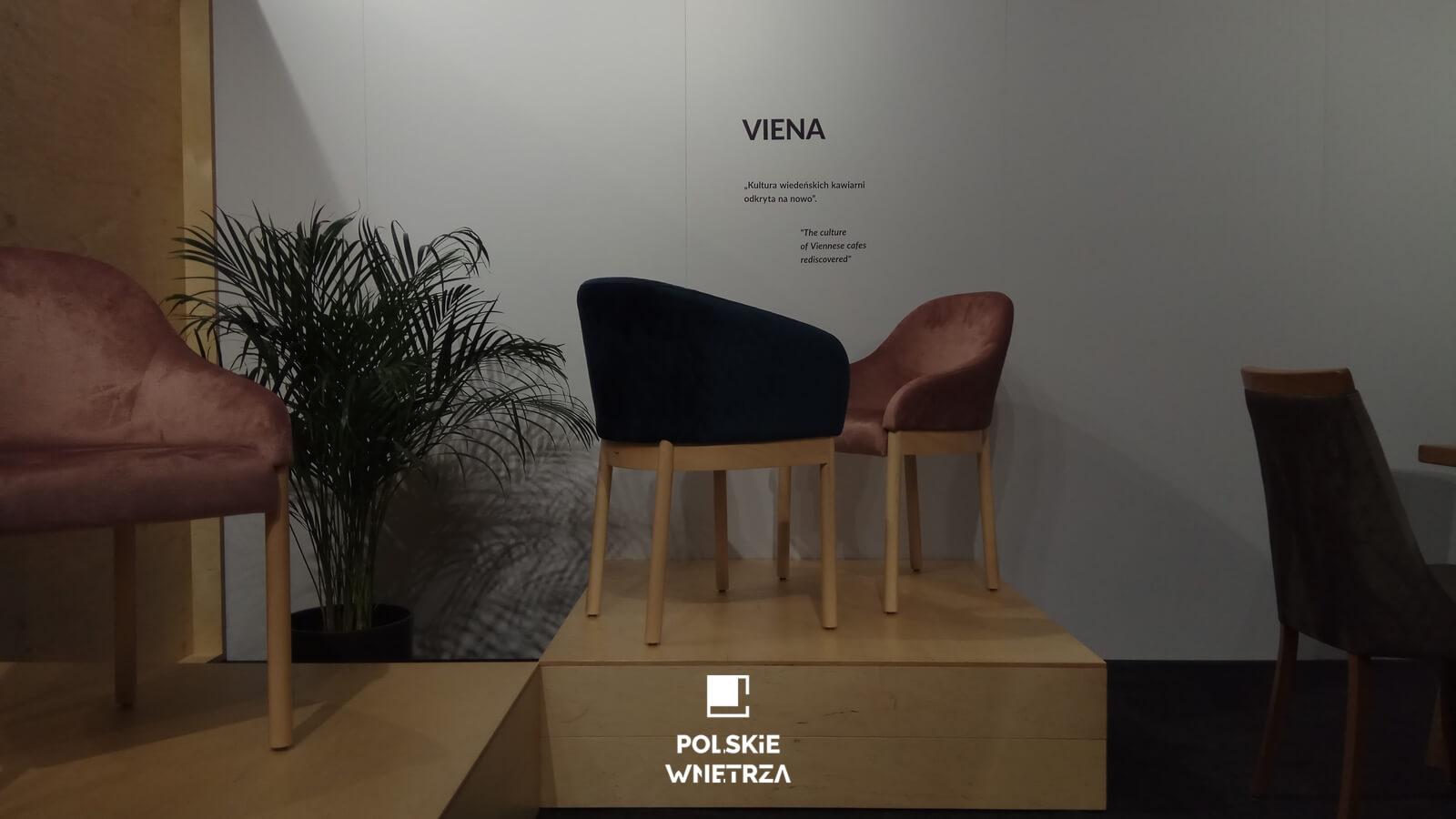 Warsaw Home - fotorelacja | 31