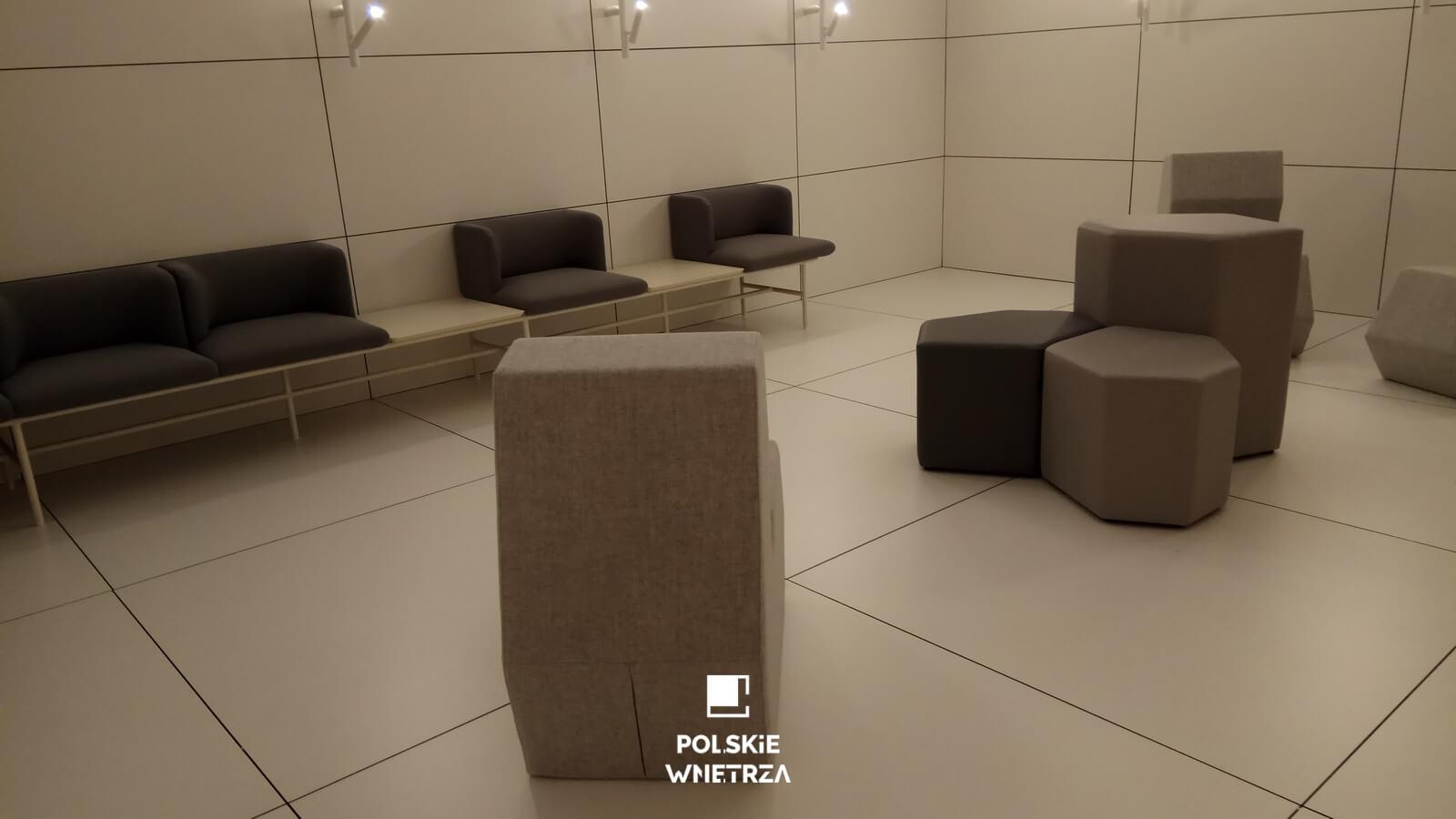 Warsaw Home - fotorelacja | 37