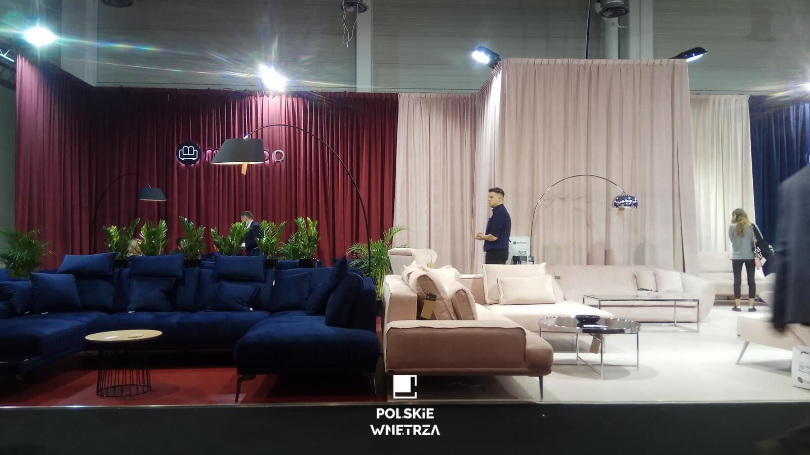 Warsaw Home - fotorelacja | 46