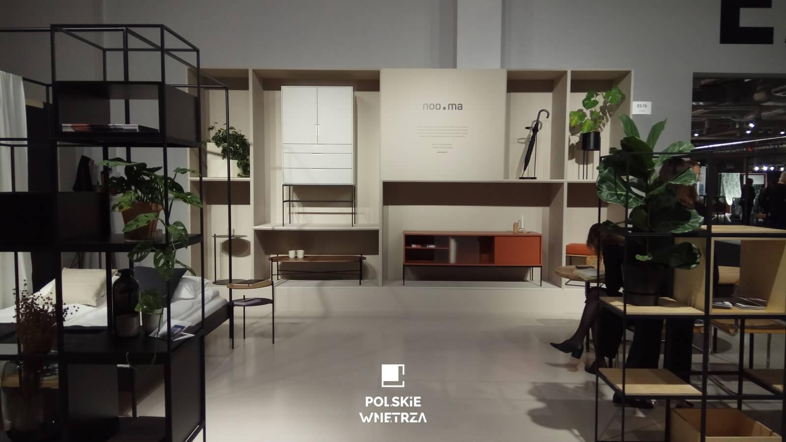 Warsaw Home - fotorelacja | 50