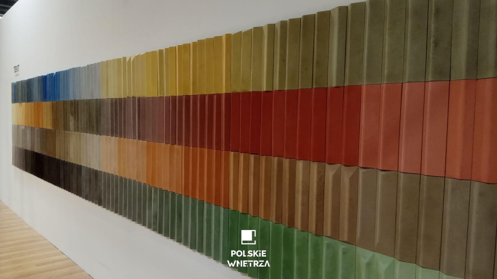 kolorowa ściana | 60