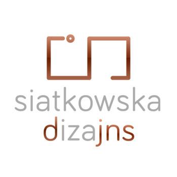 Siatkowska Dizajns