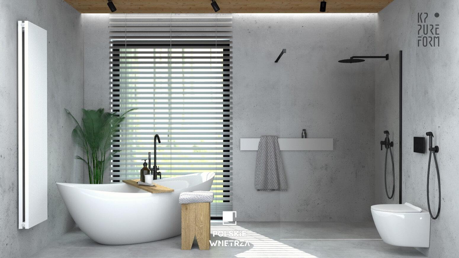 łazienka | 08