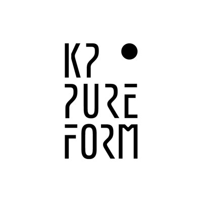 KP Pure Form