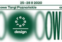 ARENA DESIGN 2020